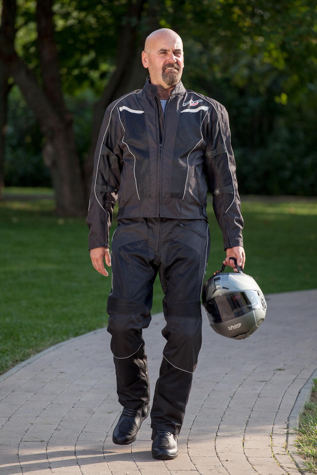 CATALOG Echipamente Moto Speed Up