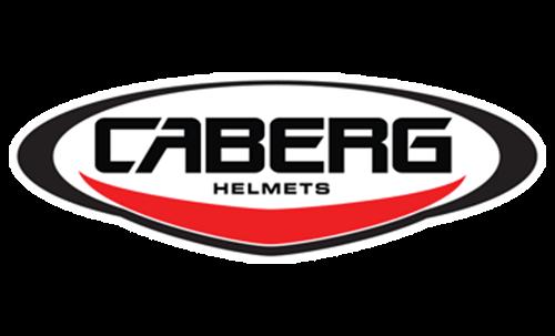 Căști Caberg