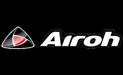 Căști Airoh