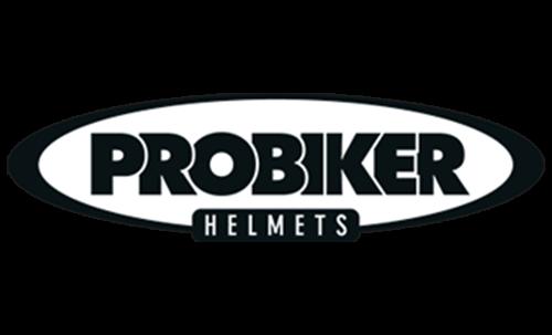 Echipamente Probiker