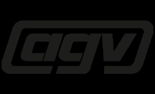 Căști AGV