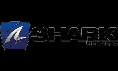 Căști Shark