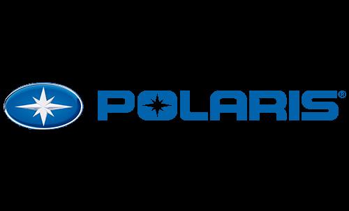 Snowmobil, ATV & Piese Polaris