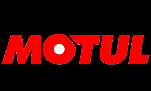 Ulei Motul