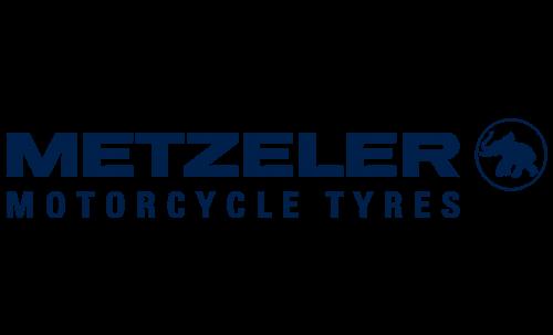 Anvelope Metzeler