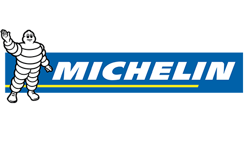 Anvelope Michelin