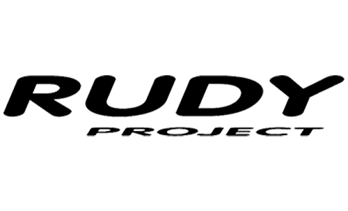 Ochelari Rudy Project