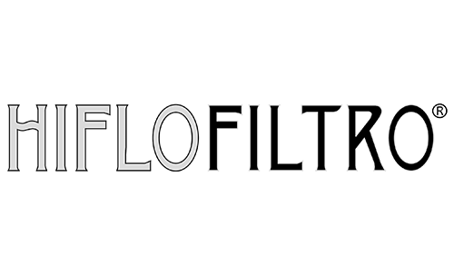 Filtre Hiflofiltro