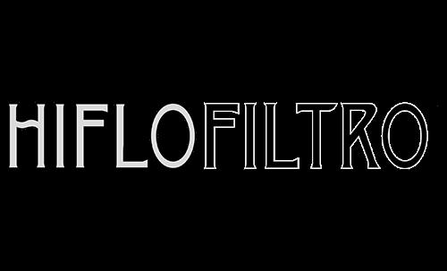 Filtre Hiflofiltro