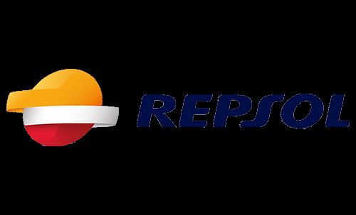 Ulei Repsol