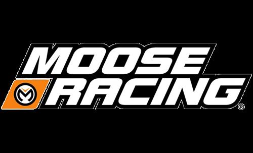 Piese Moose Racing