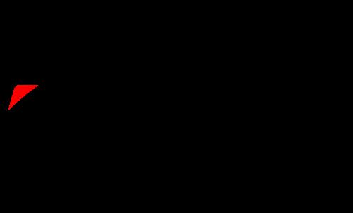 Anvelope Bridgestone