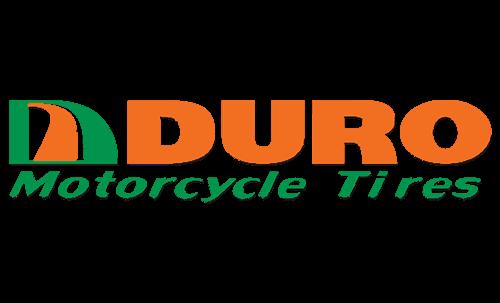 Anvelope Duro
