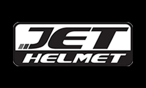 Căști Jet Helmet