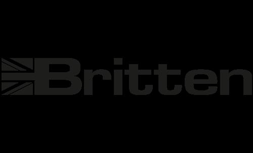 Echipamente Britten