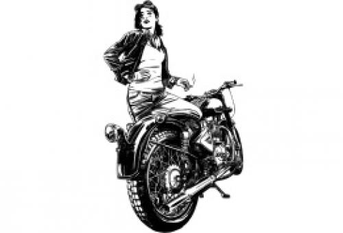 9604_hdr_biker-girl.png