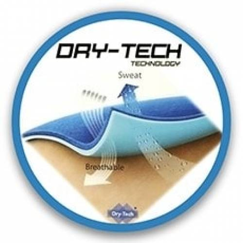 9743_hdr__dry-tech-2-min.jpg