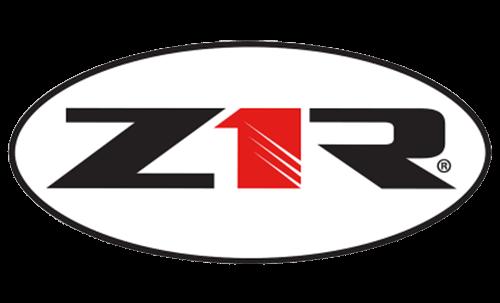 Căști Z1R