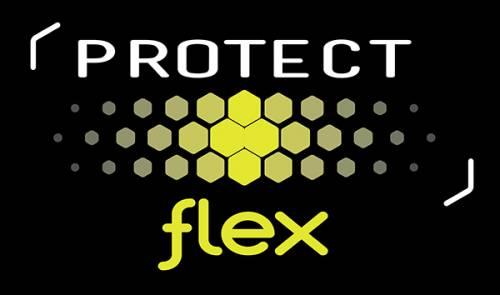 9809_hdr_protectflex.jpg