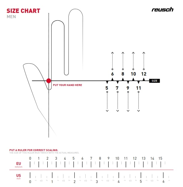 202_reusch_sizechart_fw_men_001-min
