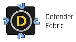 Defender Fabric Forcefield