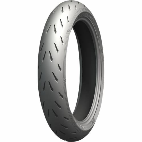 POWER RS 110/70R17 54H TL