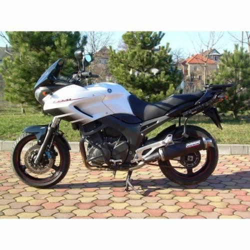 Toba esapament Bodis Yamaha TDM Twin 900 4_2 Slip-On