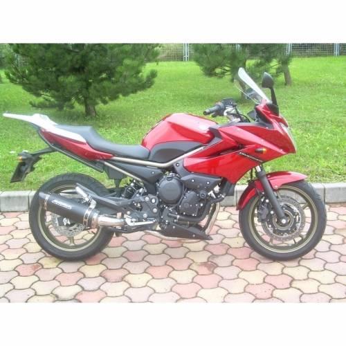 Toba esapament Bodis Yamaha XJ6 Diversion 2010