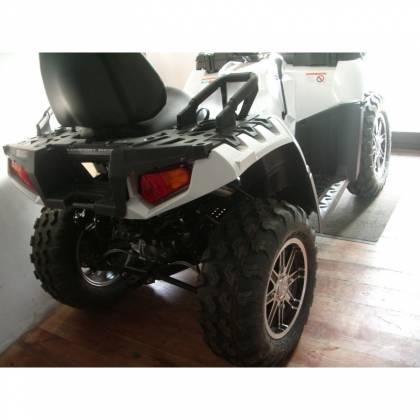 Toba esapament Bodis Polaris Sportsman Touring 850