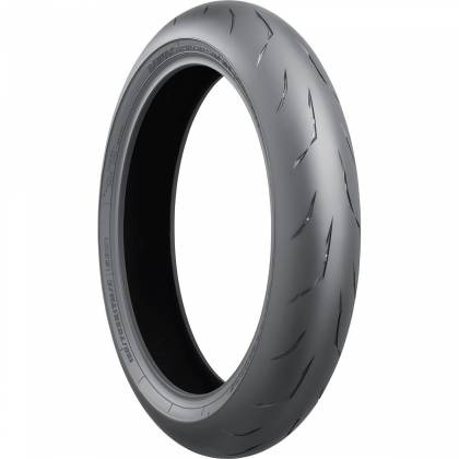 RS10F 110/70R17 54H TL