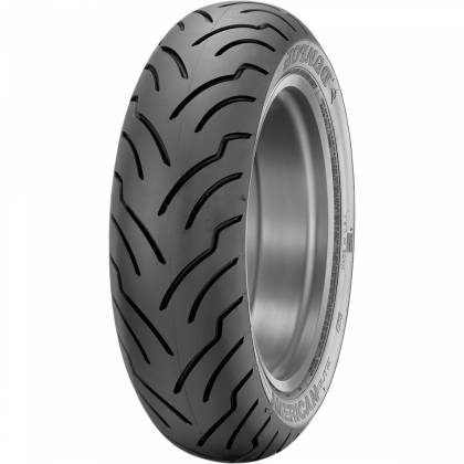 AM ELITE 200/55R17 78V TL
