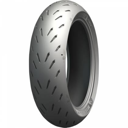 POWER RS 140/70R17 66H TL
