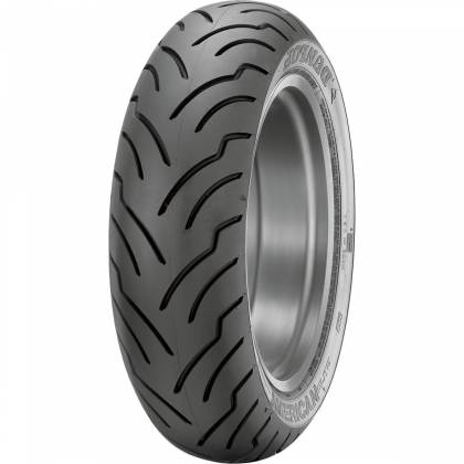 AM ELITE 240/40R18 79V TL