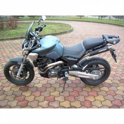 Toba esapament Bodis Yamaha MT03 Bodis GPC3