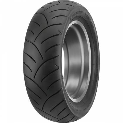 SCSM 130/70R16 61S TL