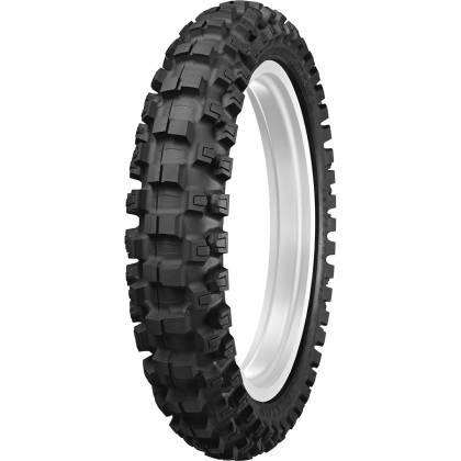 MX52 110/100-18 64M TT NHS