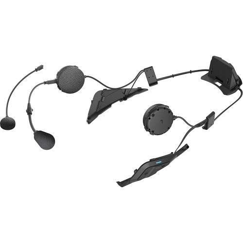 Sistem de Comunicație Bluetooth SENA SRL 2 pentru căștile Shoei