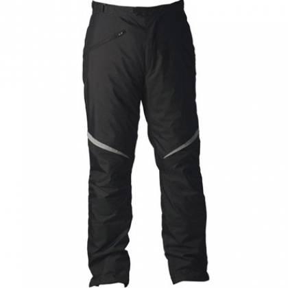 Pantaloni Moto din Textil BERING FRESNO