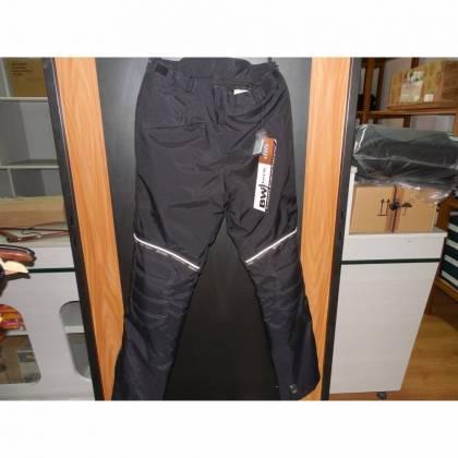 Pantaloni Moto din Textil BERING ONTARIO
