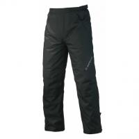 Pantaloni Moto din Textil BERING MAGNUM