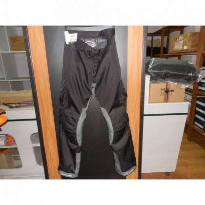 Pantaloni Moto din Textil BELO Explorer