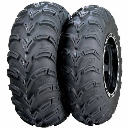 MUD LITE AT 25X10-12 50N E