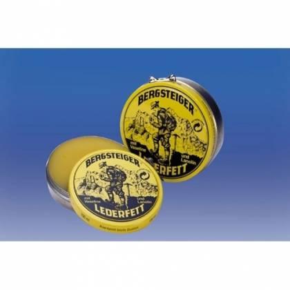 Crema BERGSTEIGER pentru intretinerea pielii 200ml