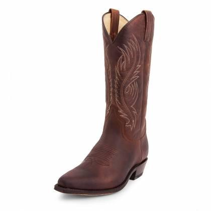 Cizme Cowboy Damă SENDRA BOOTS 2605