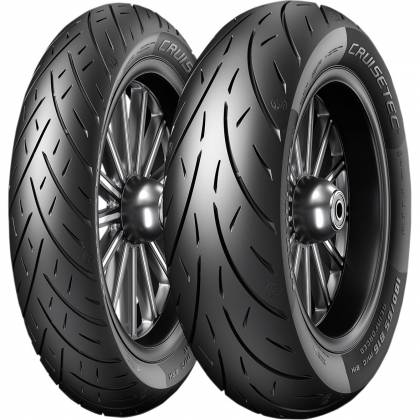 CRZTC IND 180/60R16 80H TL