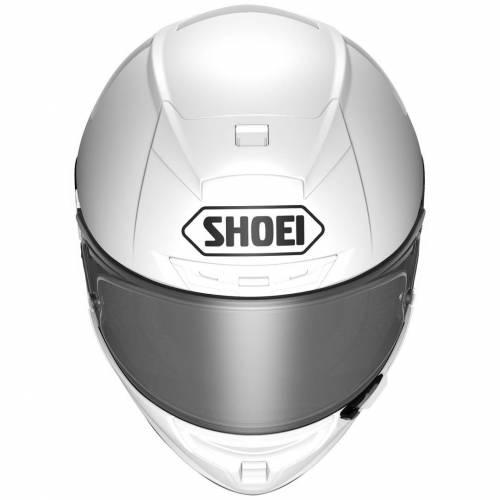 Cască Moto Integrală SHOEI X-Spirit III · Alb