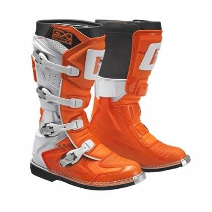 Cizme Enduro - Cross GAERNE GX1 GOODYEAR