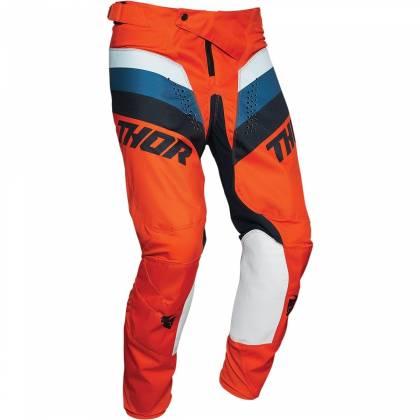 Pantaloni Enduro - Cross THOR PULSE RACER