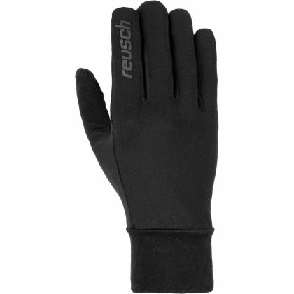 Mănuși Urbane REUSCH VERTEX HEAT CERAMIC TOUCH-TECH 7700