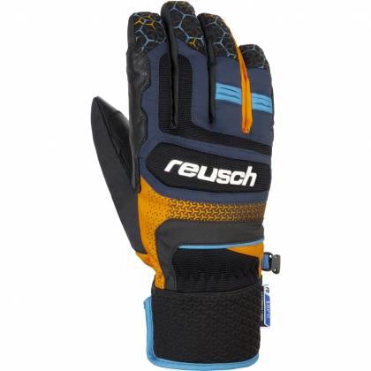 Mănuși Schi REUSCH STUART R-TEX® XT 4425